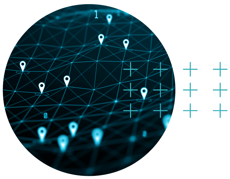 Geospatial Asset Data Quality